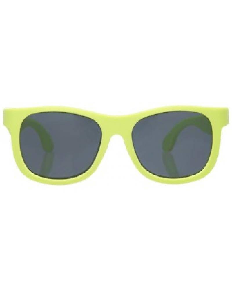 Babiator Sunglasses ($21.99) & Accessory Pack ($10.00)