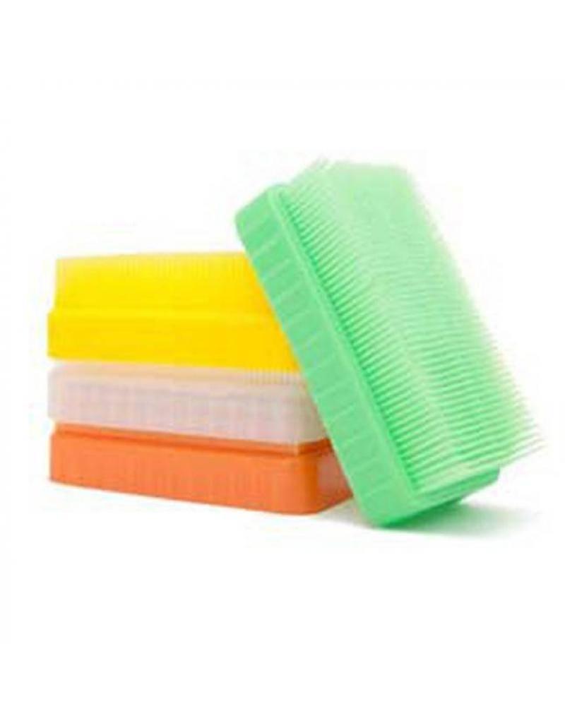 Registry Bulk Item Bath Time: Towels, Wash Cloths ($35.00)
