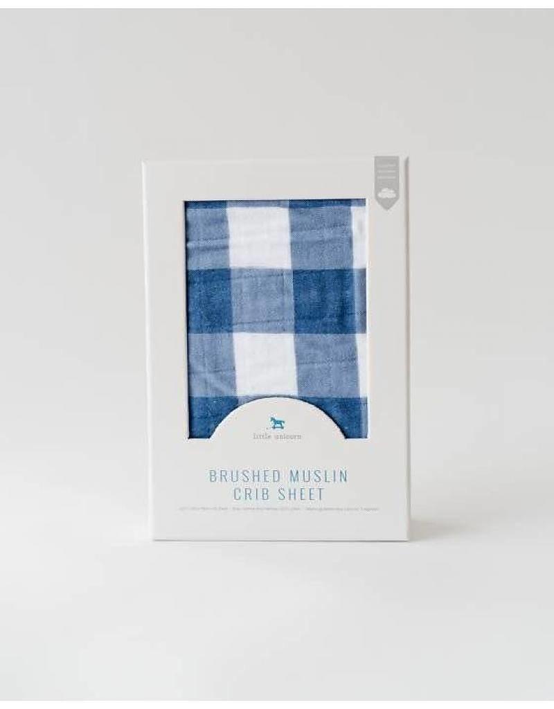 Sleep Time: Blankets, Swaddles, Sleeping Bags, & Crib Sheets ($16.00 - $37.95)
