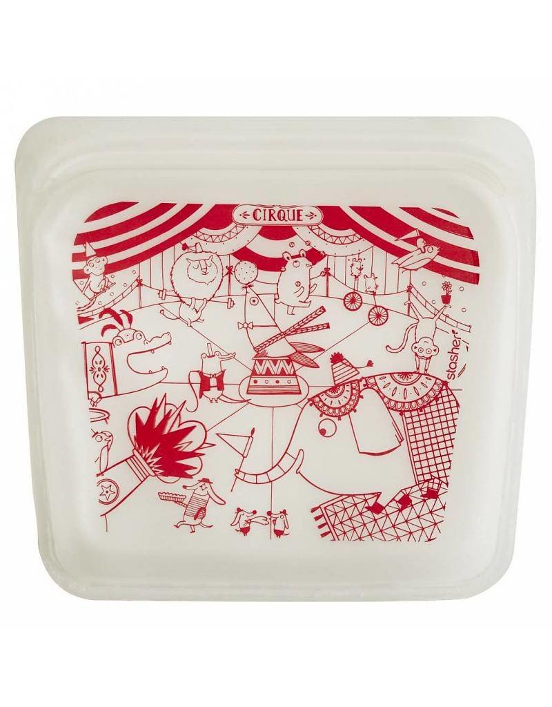 Meal Time Essentials: Plates, Bowls, Snack Cups & Storage Containers ($5.95 - $25.00)