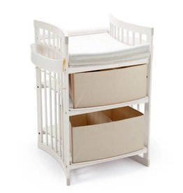 Stokke Stokke Care Changing Station