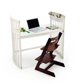 Stokke Stokke Care Desk Kit