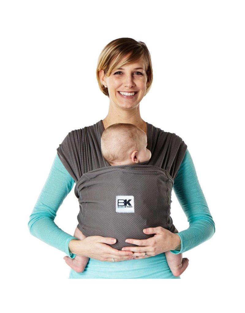 Baby K'Tan Baby K'Tan Breeze Baby Carrier