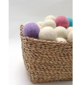 LooHoo LooHoo Wool Dryer Balls