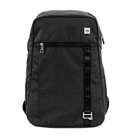 Ju-Ju-Be Ju-Ju-Be XY Base Diaper Backpack