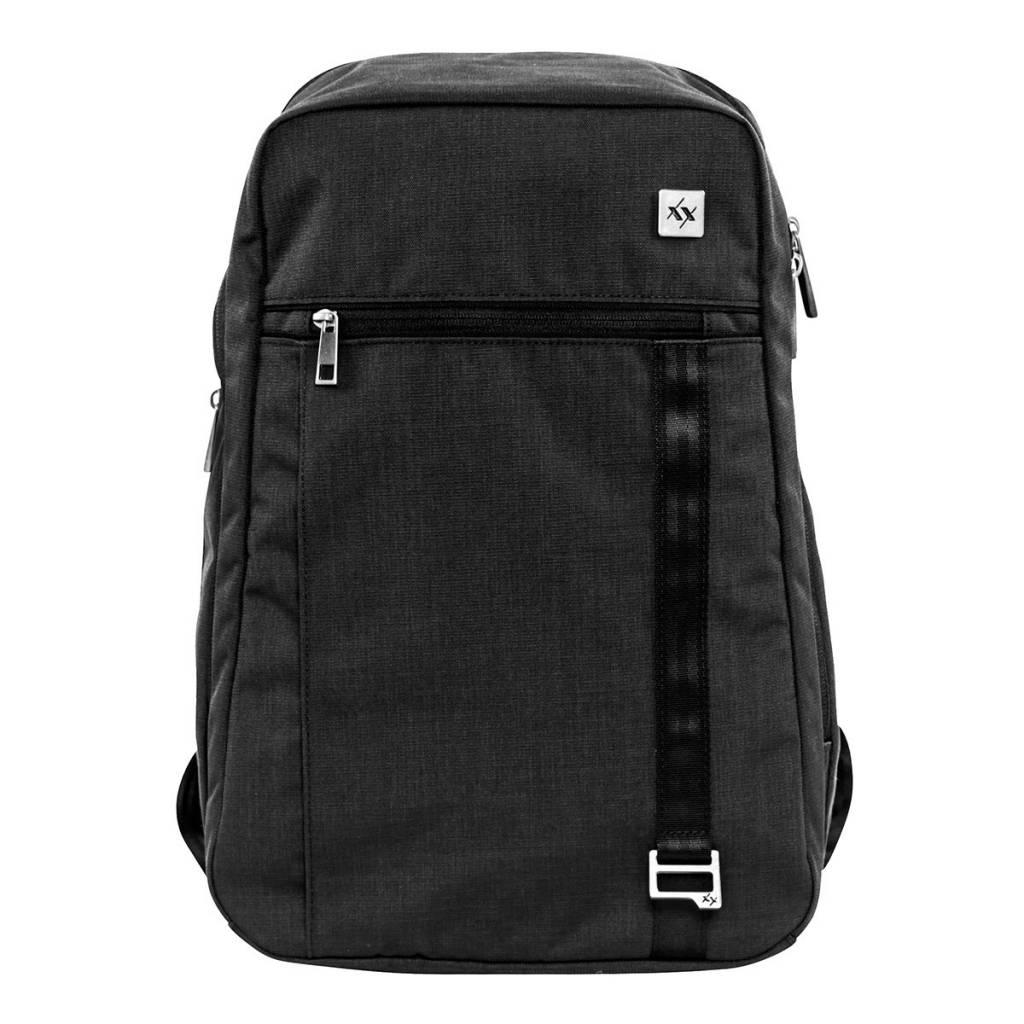 Ju Be Xy Base Diaper Backpack