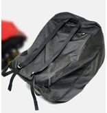 Doona Doona Travel Bag