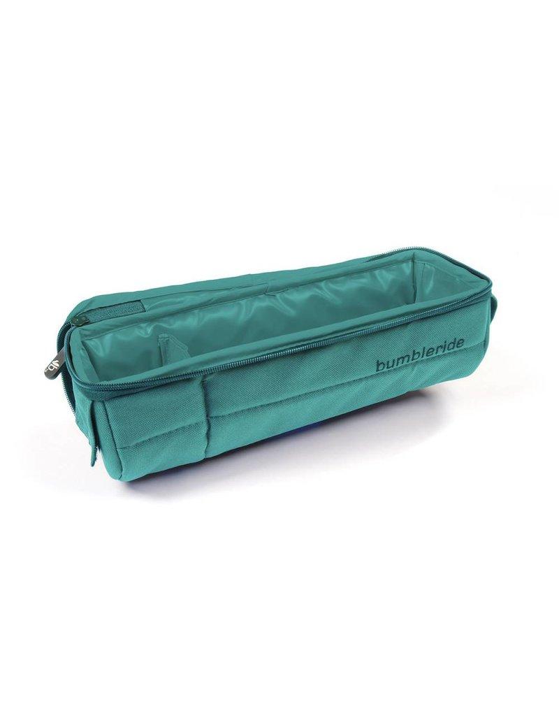 Bumbleride Bumbleride Snack Pack