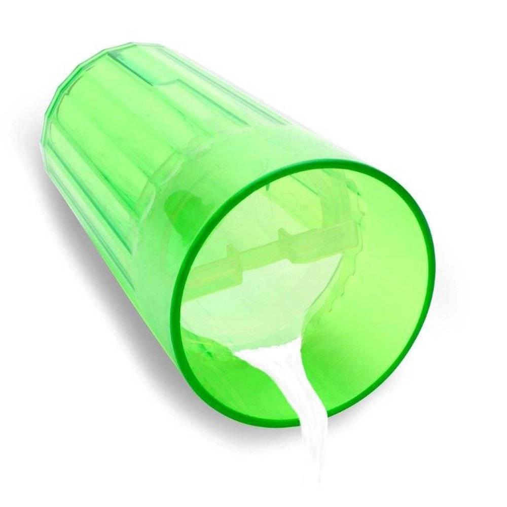 Reflo Reflo Smart Cup