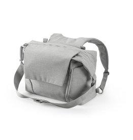 Stokke Stokke Changing Bag