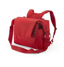 Stokke Stokke Changing Bag
