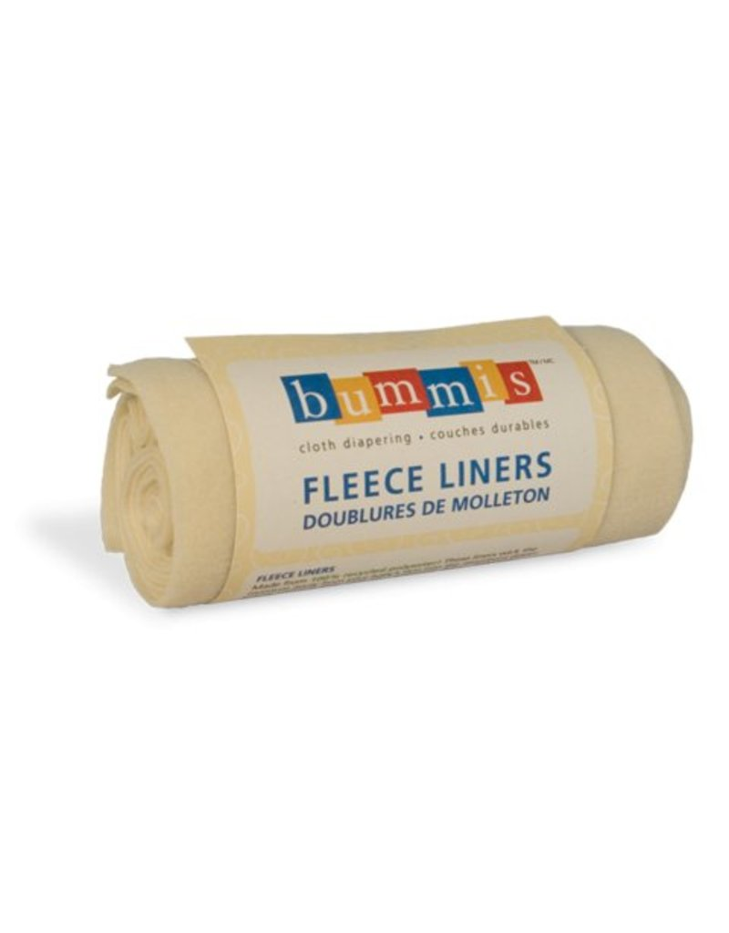 Bummis Bummis Fleece Liners