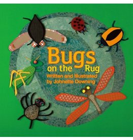 Bugs on the Rug