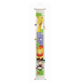 Plan Toys Growth Chart