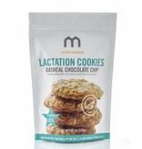 Milk Makers Milk Makers Lactation Cookie Mix (Gluten Free)