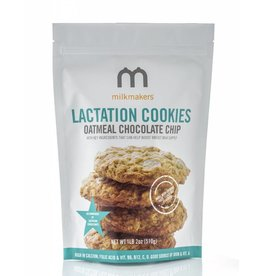Milk Makers Milk Makers Lactation Cookie Mix (Gluten Free)