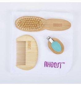 Rhoost Grooming Kit