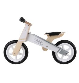 Hape Hape Balance Wonder Balance Bike