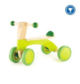 Hape Hape Scoot-Around