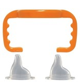 thinkbaby thinkbaby Converter: Baby Bottle to Sippy Cup