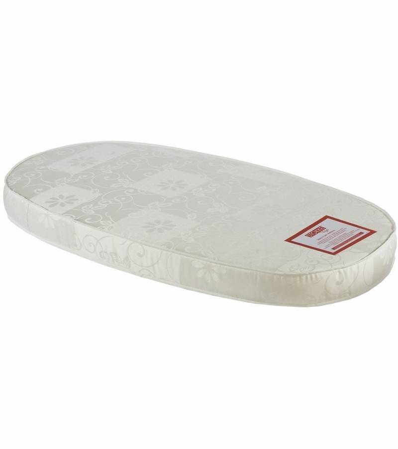 Stokke Stokke Sleepi Organic Mattress