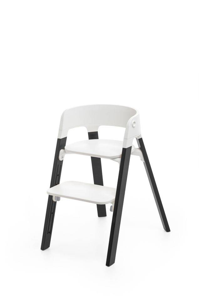 Stokke Stokke Steps Chair
