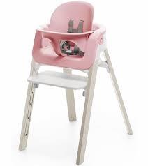 Stokke Stokke Steps Baby Set