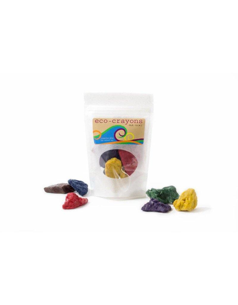 eco-kids Eco-Crayons