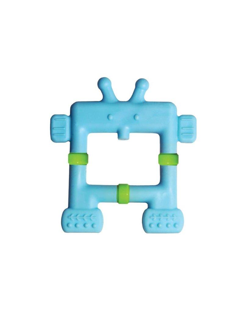 innobaby InnobabyEZ Grip Robot Teether