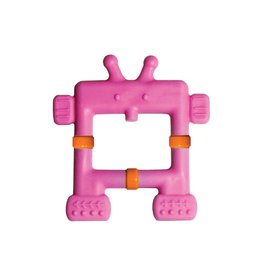 innobaby InnobabyEZ Grip Robot Teether