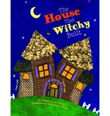 Books The House That Witchy Built