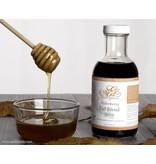 Andi Lynn's Fall Blend Elderberry Syrup 8 oz