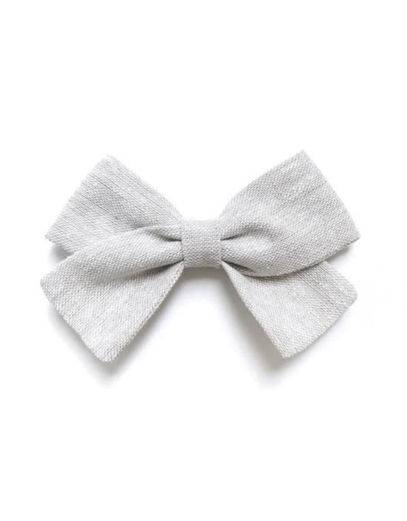 All the Little Bows All The Little Bows - Autumn Collection