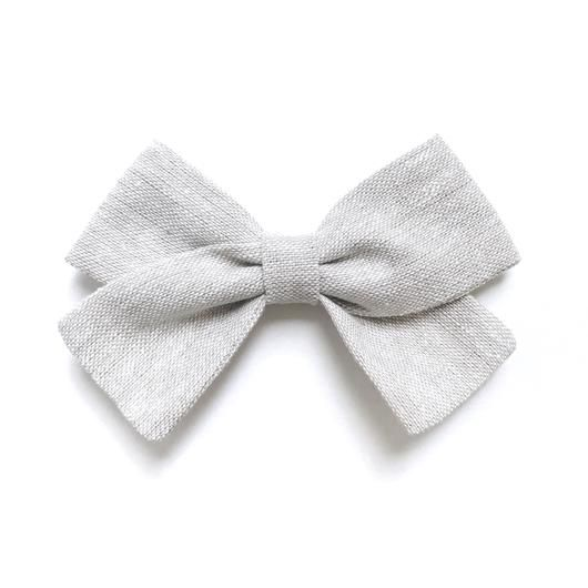 All the Little Bows All The Little Bows - Autumn Collection