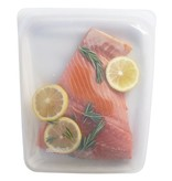 Stasher Stasher Half Gallon Silicone Storage Bag