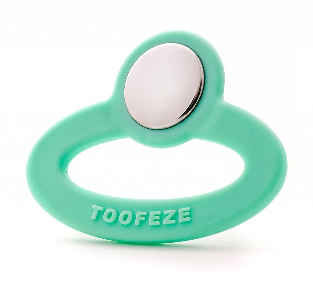 Toofeze Toofeze Teether