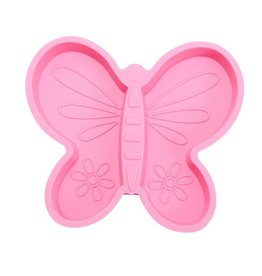 Brinware Silicone Divider Plate Butterfly