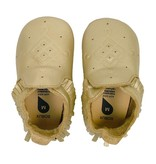 Bobux Soft Gold Loafer Mocassin