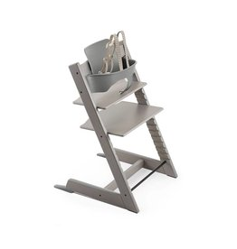 Stokke Stokke Tripp Trapp Chair in Oak