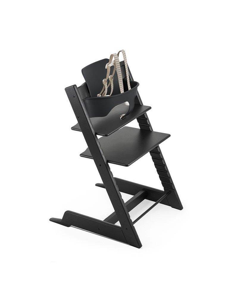 Stokke Exclusive Stokke Tripp Trapp Chair in Oak