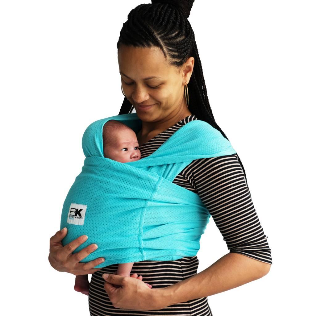 Baby K'Tan Baby K'Tan Baby Carrier: ACTIVE