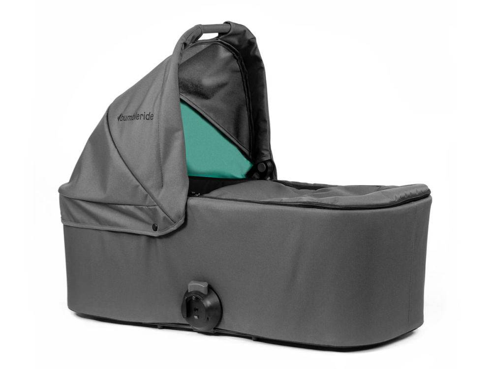 Bumbleride Indie Twin Bassinet/Carrycot