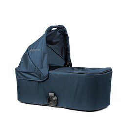 Bumbleride Bassinet/Carrycot for Indie Twin