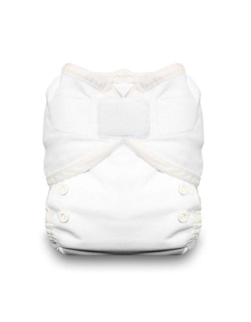 Rumparooz Rumparooz Newborn Diaper Cover