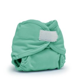 Rumparooz Rumparooz Newborn Diaper Cover