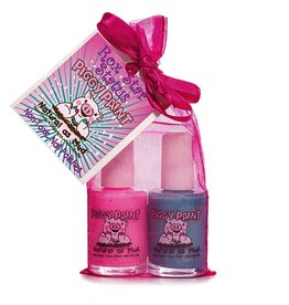 Piggy Paint Piggy Paint Mini Gift Set - Rox Star Status