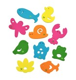 i play. Green Sprouts Swim Friends (10 Pack)