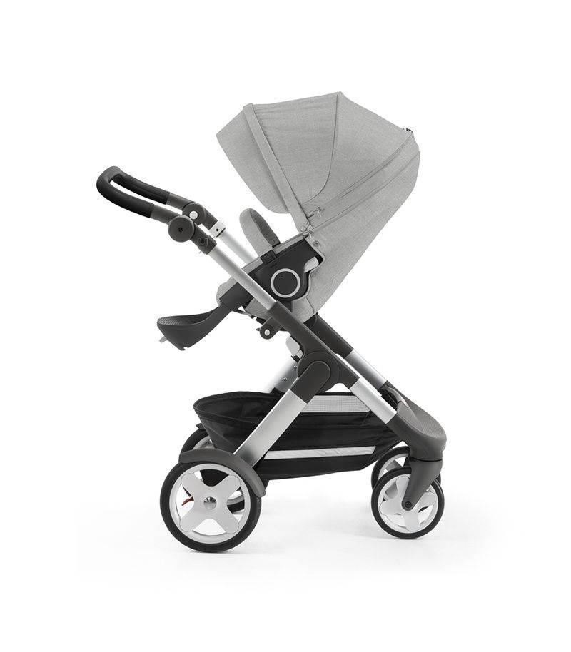 Stokke Stokke Trailz Stroller