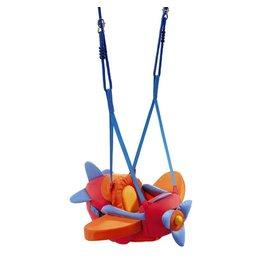 HABA Airplane Swing