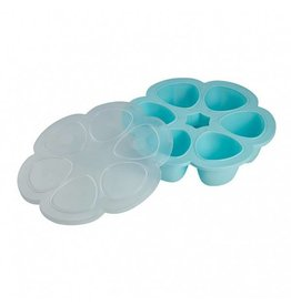 BEABA Multi-Portions Baby Food Storage Container - 5oz